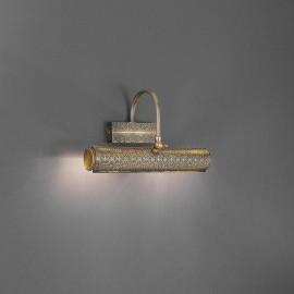 Подсветка La Lampada, арт. WB.450-2.40
