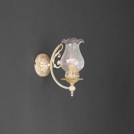 Бра La Lampada, арт. WB.1406-1.17