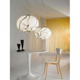 подвесной светильник CENTROLUCE, арт. 10271-S45