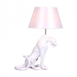 Настольная лампа Light Show, арт. 9002TL-WL