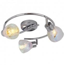 Потолочный светильник Lumier MODERN, арт. S60008-3