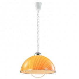 Подвесной светильник Lumier подвесы, арт. S97869-1