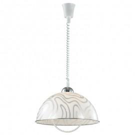 Подвесной светильник Lumier подвесы, арт. S97876-1