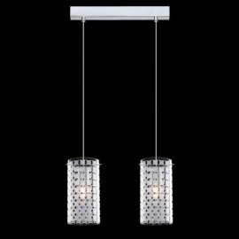 Подвесной светильник Lumier, арт. S1836-72