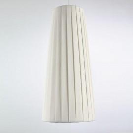 подвесной светильник Lumier, арт. 20017-71_