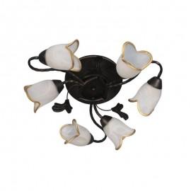 Потолочный светильник Lumier классика, арт. S82962-6