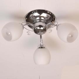 Потолочный светильник Lumier классика, арт. S33155-3