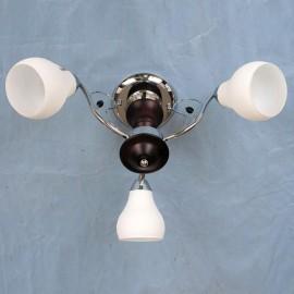 Потолочный светильник Lumier классика, арт. S82938-3