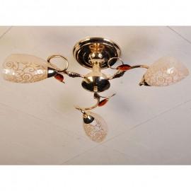 Потолочный светильник Lumier классика, арт. S33064-3