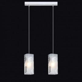 Подвесной светильник Lumier, арт. S2068-72
