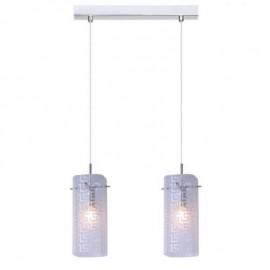 Подвесной светильник Lumier, арт. S2109-72