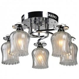 Потолочный светильник Lumier модерн, арт. S872-5