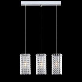 Подвесной светильник Lumier, арт. S1836-73