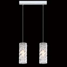 Подвесной светильник Lumier, арт. S1850-72