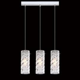 Подвесной светильник Lumier, арт. S1850-73