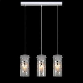 Подвесной светильник Lumier, арт. S2033-73