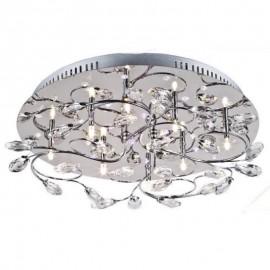 Потолочный светильник Lumier ULTRA, арт. S7405-8