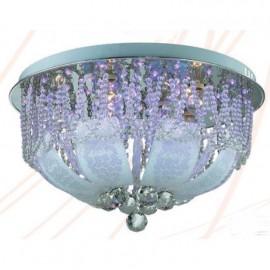 Потолочный светильник Lumier ULTRA, арт. S2139-7