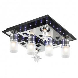 Потолочный светильник Lumier ULTRA, арт. S15307-6