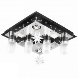 Потолочный светильник Lumier ULTRA, арт. S15306-6