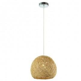 Подвесной светильник Lumier ETNO, арт. S96782-1