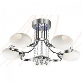 Потолочный светильник Lumier MODERN, арт. S10177-5