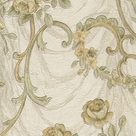 Обои «VY» Home Fashion №1 81202,Emiliana Parati