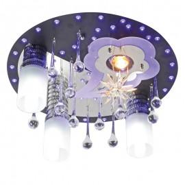 Потолочный светильник Lumier ULTRA, арт. S8005-4