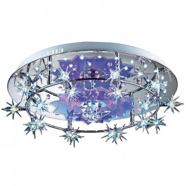 Потолочный светильник Lumier ULTRA, арт. S82107-19