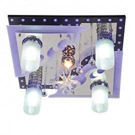 Потолочный светильник Lumier ULTRA, арт. S8003-5