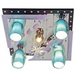 Потолочный светильник Lumier ULTRA, арт. S8004-5