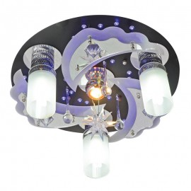 Потолочный светильник Lumier ULTRA, арт. S7043-4