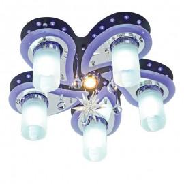 Потолочный светильник Lumier ULTRA, арт. S16198-6