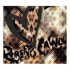Обои Roberto Cavalli (Роберто Кавалли) Home №3 RC14135 , Emiliana Parati
