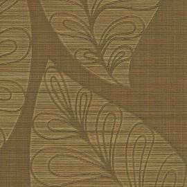 """Компактный Винил На Бумажной Основе Обои Portofino коллекция """"Jaypur"""", арт. 135000"""