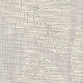 """Компактный Винил На Бумажной Основе Обои Portofino коллекция """"Jaypur"""", арт. 135001"""