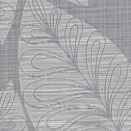 """Компактный Винил На Бумажной Основе Обои Portofino коллекция """"Jaypur"""", арт. 135002"""
