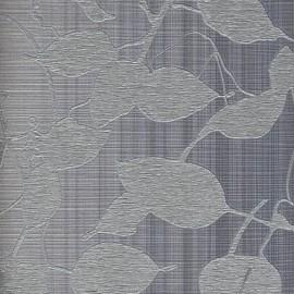 """Компактный Винил На Бумажной Основе Обои Portofino коллекция """"Jaypur"""", арт. 135012"""