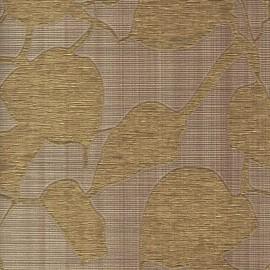 """Компактный Винил На Бумажной Основе Обои Portofino коллекция """"Jaypur"""", арт. 135013"""