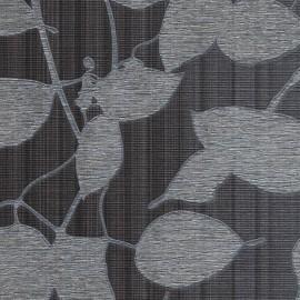"""Компактный Винил На Бумажной Основе Обои Portofino коллекция """"Jaypur"""", арт. 135015"""