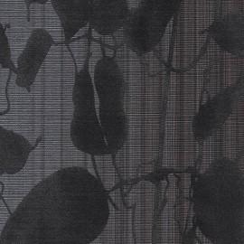 """Флоковые На Виниле Обои Portofino коллекция """"Jaypur"""", арт. 135056"""
