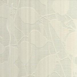 """Флоковые На Виниле Обои Portofino коллекция """"Jaypur"""", арт. 135051"""