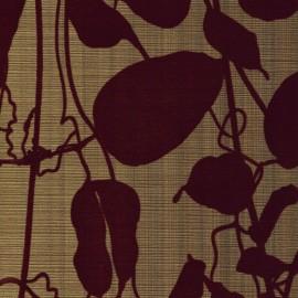 """Флоковые На Виниле Обои Portofino коллекция """"Jaypur"""", арт. 135055"""
