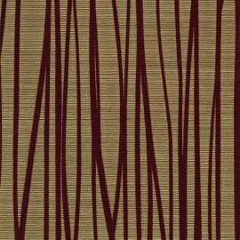 "Флоковые На Виниле Обои Portofino коллекция ""Jaypur"", арт. 135065P"