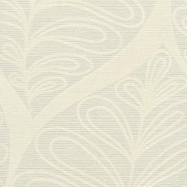 """Флоковые На Виниле Обои Portofino коллекция """"Jaypur"""", арт. 135070"""