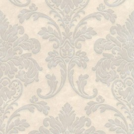 """Компактный Винил На Бумажной Основе Обои Portofino коллекция """"Kashmir"""", арт. 500002"""