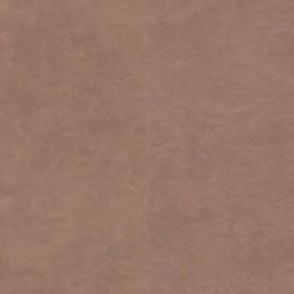 """Компактный Винил На Бумажной Основе Обои Portofino коллекция """"Kashmir"""", арт. 500034"""