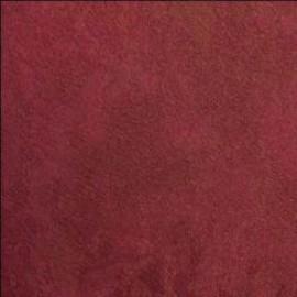 """Компактный Винил На Бумажной Основе Обои Portofino коллекция """"Kashmir"""", арт. 500032"""