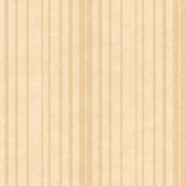 """Компактный Винил На Бумажной Основе Обои Portofino коллекция """"Kashmir"""", арт. 500008"""