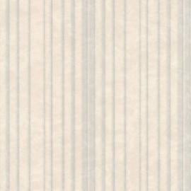 """Компактный Винил На Бумажной Основе Обои Portofino коллекция """"Kashmir"""", арт. 500006"""